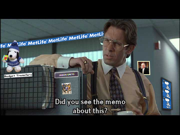 Galleries office space meme lumberg office space copier meme quotes